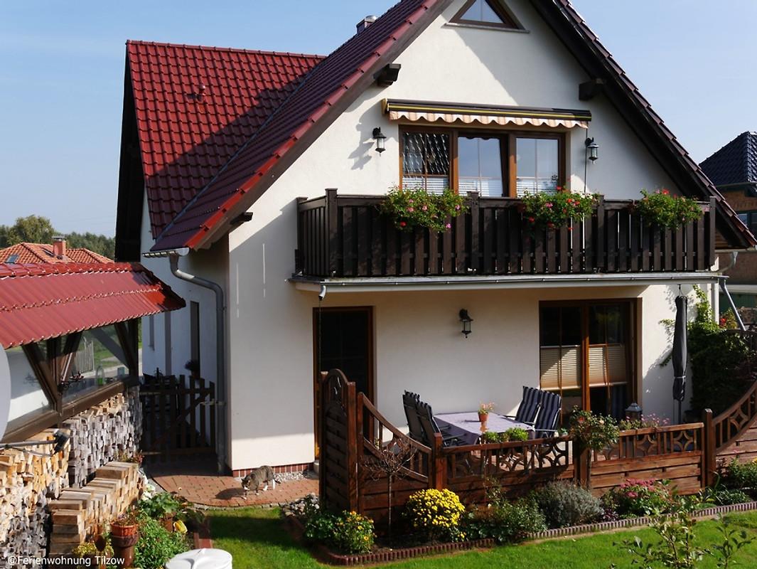 wohnung an der koppel ferienwohnung in bergen auf r gen umland mieten. Black Bedroom Furniture Sets. Home Design Ideas