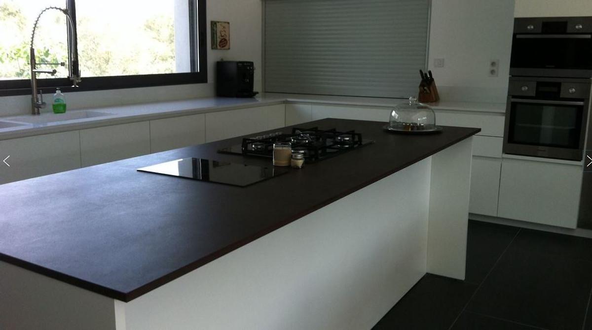 villa bemovi ferienhaus in villevieille mieten. Black Bedroom Furniture Sets. Home Design Ideas