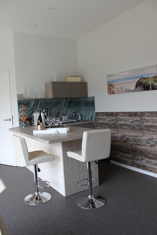 ferienhaus auszeit ferienhaus in kranenburg mieten. Black Bedroom Furniture Sets. Home Design Ideas