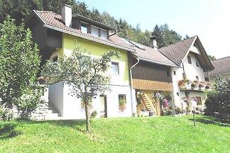 Landhaus Fäßlacher