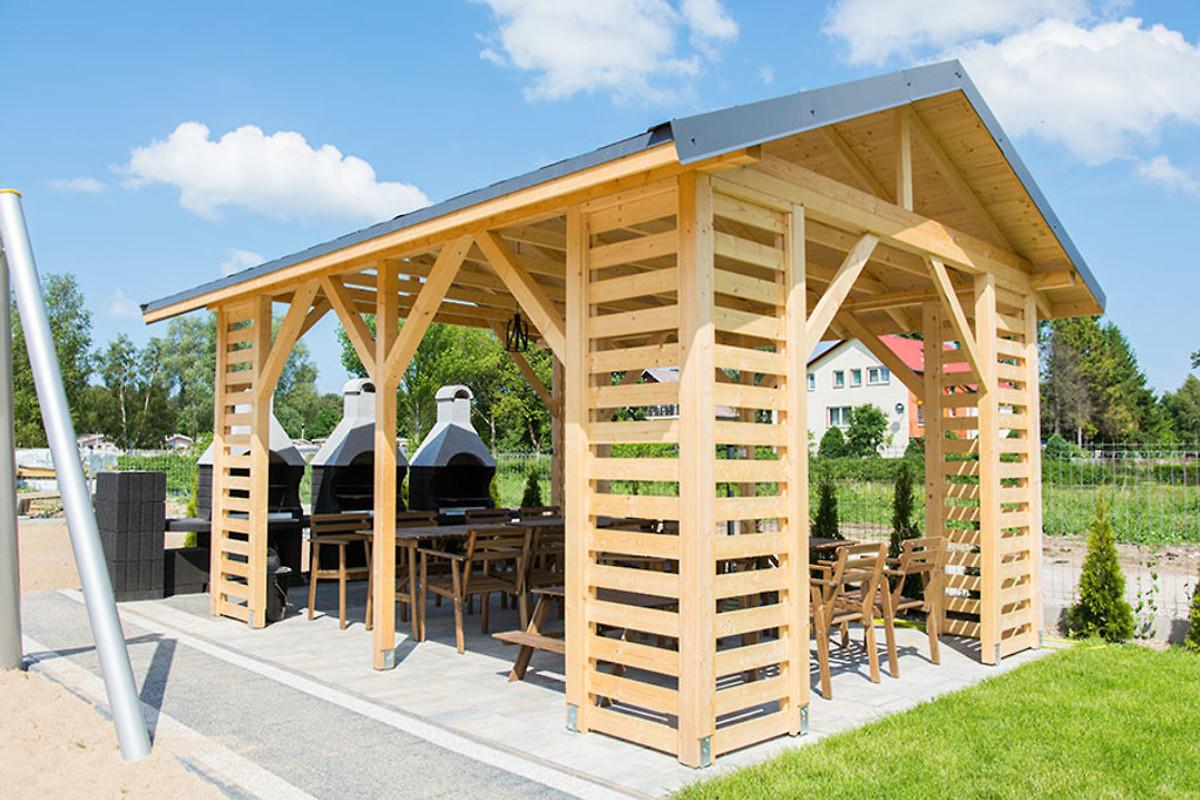 ferienh user wikingerboot ferienhaus in rowy mieten. Black Bedroom Furniture Sets. Home Design Ideas