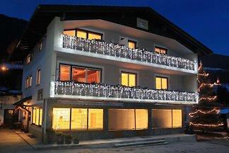 Ferienhaus Viktoria App.  Cecilia