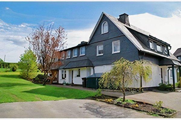 Ferienwohnung Haus Elisabeth à Winterberg - Image 1