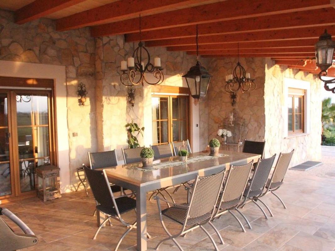 finca lorenzo in muro herr c lorenz. Black Bedroom Furniture Sets. Home Design Ideas