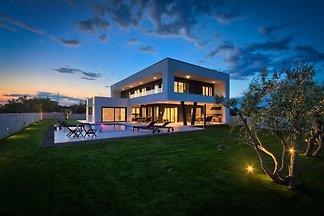 Villa Kope - súper precio para 2019.