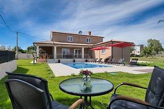 Villa Vesna-  IC006