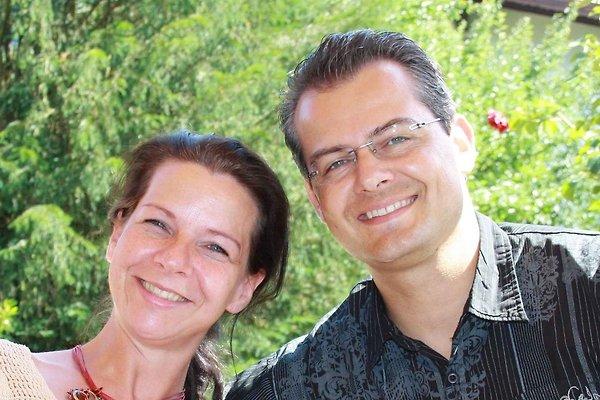 Mrs. I. Mag. Huber-Staffner