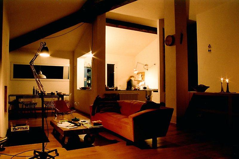 villa vista lago ferienhaus in toscolano maderno mieten. Black Bedroom Furniture Sets. Home Design Ideas
