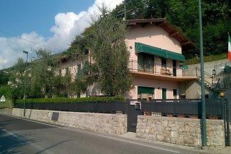 Casa Isolina