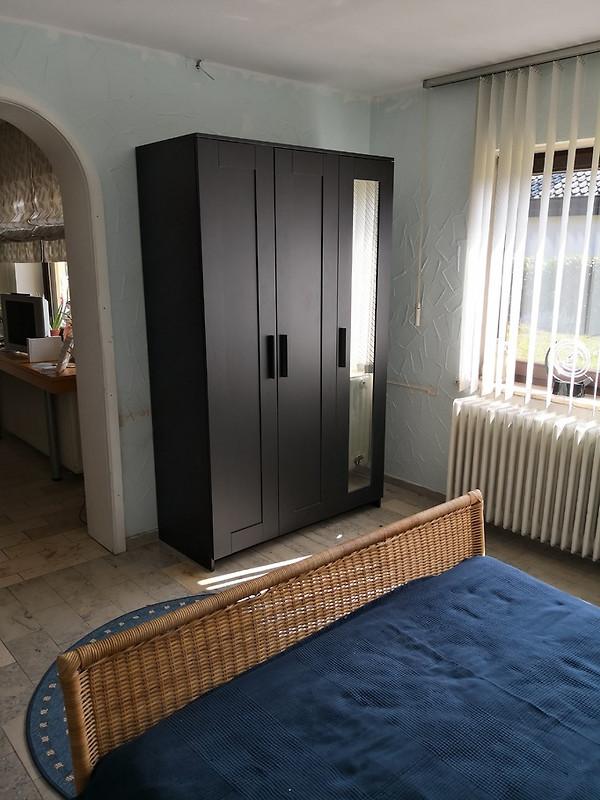 ferienwohnung im nordschwarzwald ferienwohnung in calw mieten. Black Bedroom Furniture Sets. Home Design Ideas