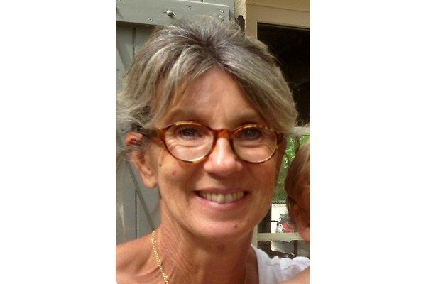 Frau A. Retzinger