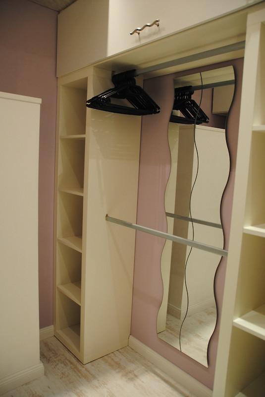 ferienwohnung steinich ferienwohnung in bardowick mieten. Black Bedroom Furniture Sets. Home Design Ideas