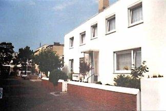 Haus Janssen