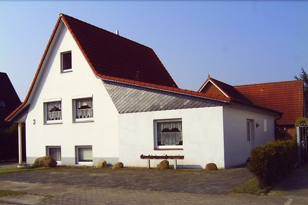 Fam.Runschke Cux.-Sahlenburg in Cuxhaven - immagine 1
