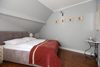 Atalia Apartament