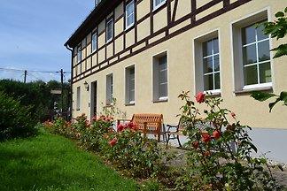 Alte Schneiderei (im Muldental)