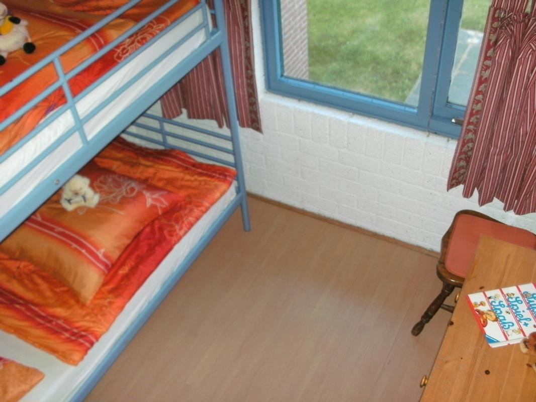 traumhaus aquadelta de tong ferienhaus in bruinisse mieten. Black Bedroom Furniture Sets. Home Design Ideas