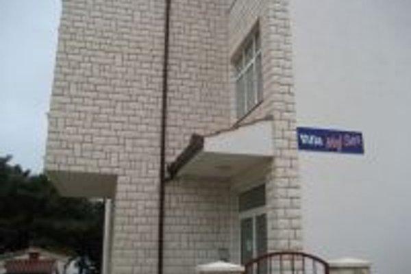 Apartmani ZABLACE à Šibenik - Image 1
