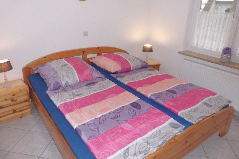 TYP:A Schlafzimmer