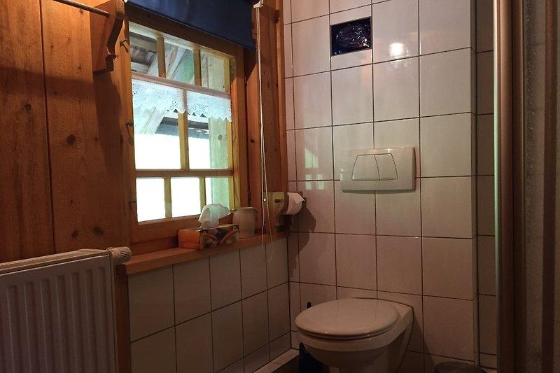 historischer speicher ferienhaus in alpirsbach mieten. Black Bedroom Furniture Sets. Home Design Ideas