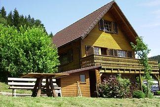 Casa vacanze in Alpirsbach
