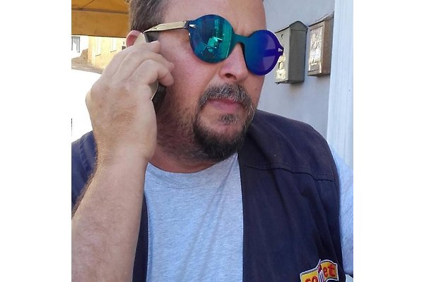 A. Fermani