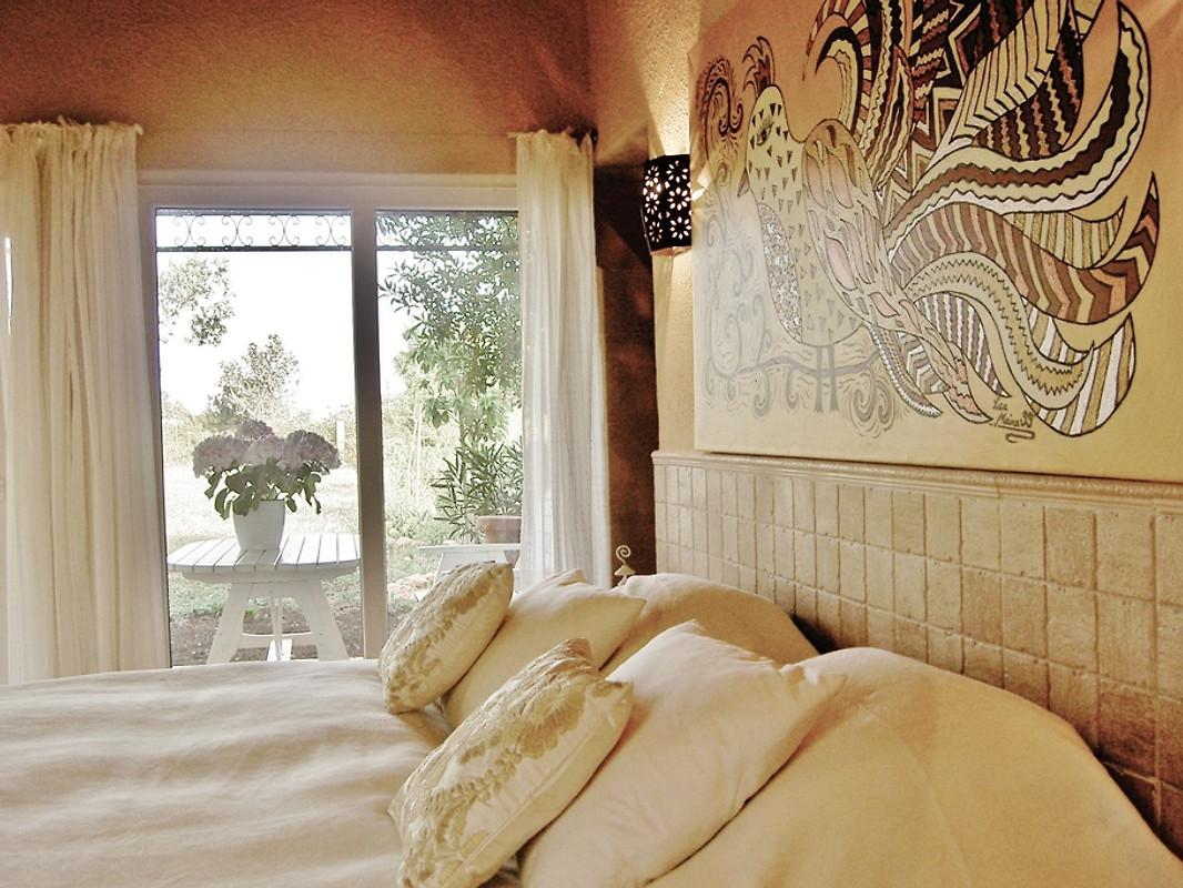 Haus 1 ferienhaus in llucmajor mieten for Esstisch 2m lang