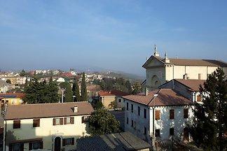 Corte San Briccio
