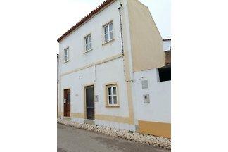 Casa Felicidade, Barão de S.Miguel