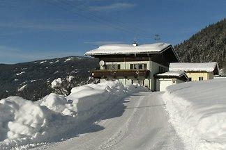 Gästehaus Zum Tauern