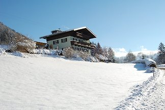 Apartament Guesthouse to the Tauern
