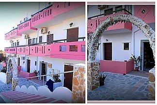 Apokoros Family Hotel Crete