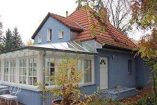 Haus Hermstädt
