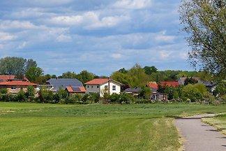Haus Fleesensee in Malchow
