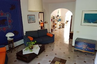 Panormus home holidays Mondello