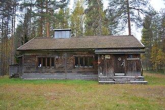 Waldhaus Aittokoski