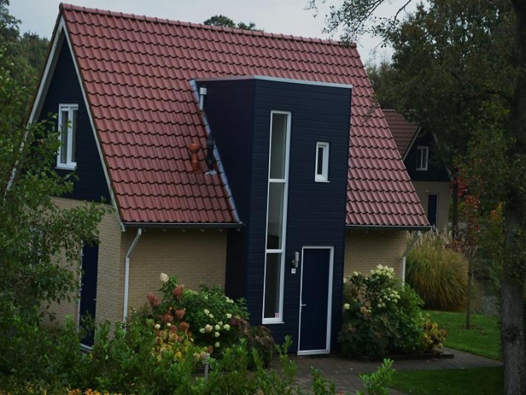 Maison de prestige pour 8 personnes avec sauna maison de for Maison de prestige a louer