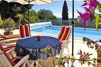 Villa Bourgine
