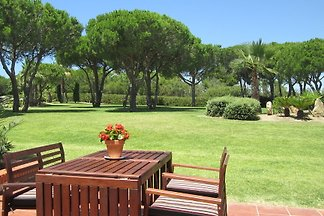 Holiday home in La Loma Sancti Petri