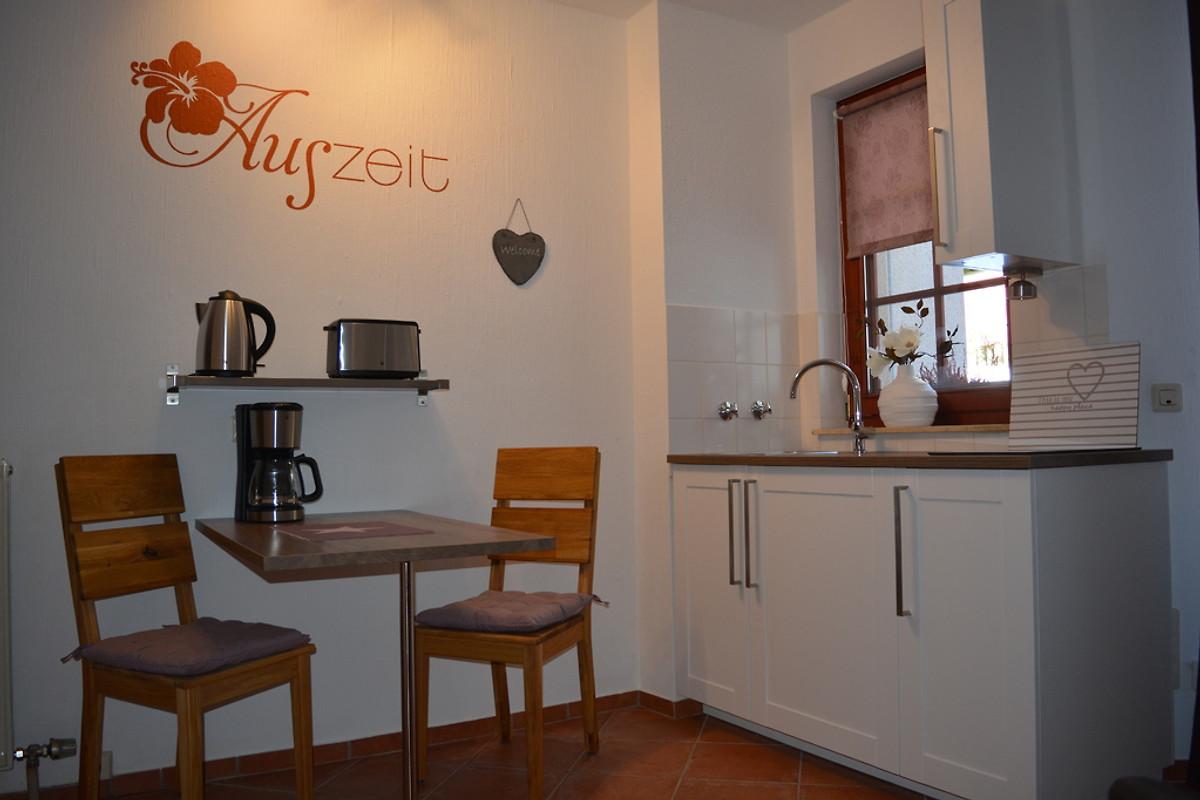 hoffmann s apartment ferienwohnung in hahnenklee mieten. Black Bedroom Furniture Sets. Home Design Ideas