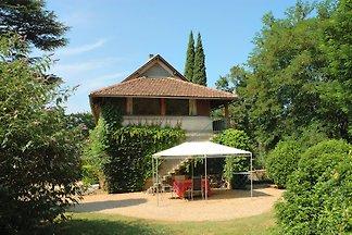 Domaine Le Peyrou: Studio