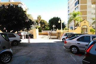 Apartamento Edificio Torremar