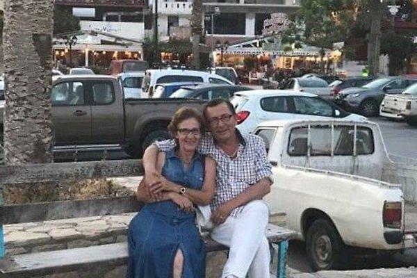 Mrs. E. Fitsaki