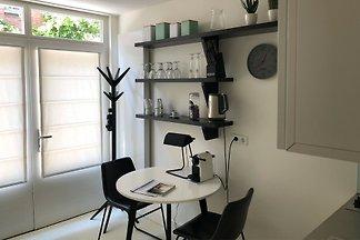 Apartment Mambo#5 Amsterdam