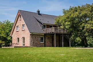 Ostseehaus Varnkewitz