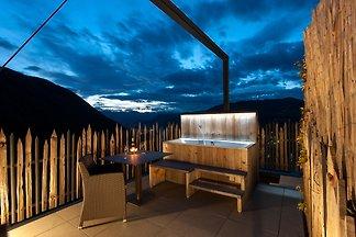 Sonnleiten Dolomites Residence ****