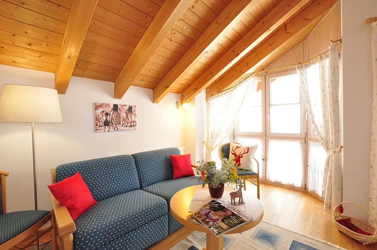 barbaras ferienwohnung vermietlung ferienwohnung in balderschwang mieten. Black Bedroom Furniture Sets. Home Design Ideas