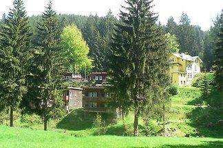 Ferienhaus Bad Hundertpfund