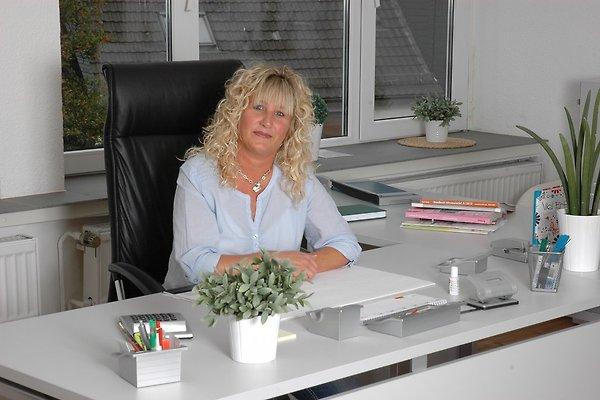 Frau S. Zeiske