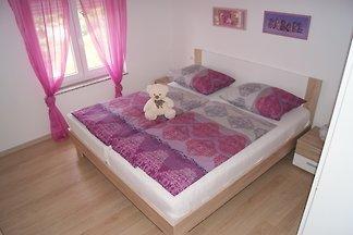 Apartment Vivien (6)